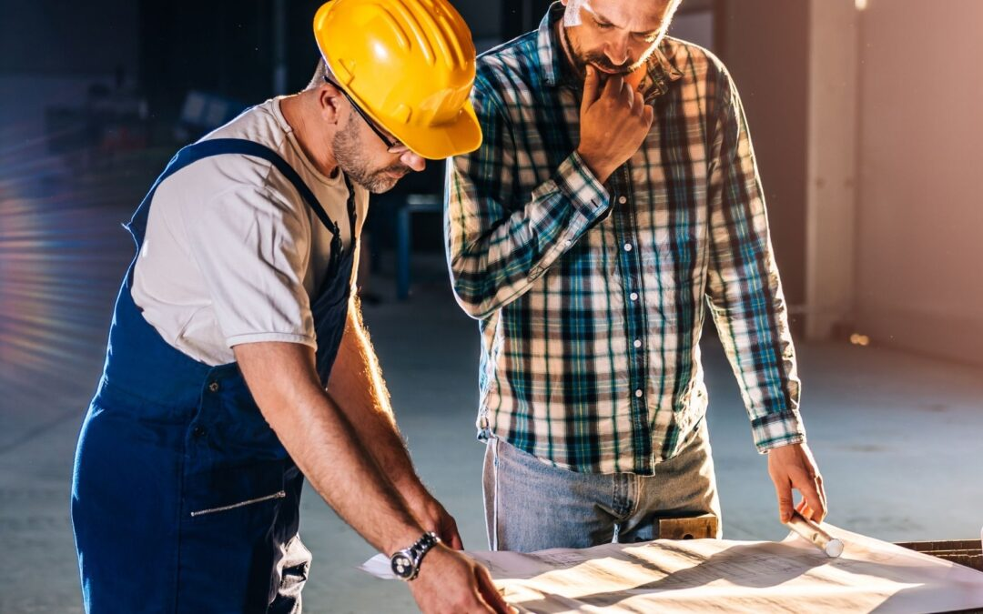 Electrician vs. Electrical Contractor